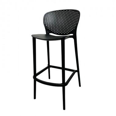 Barska stolica BS 700