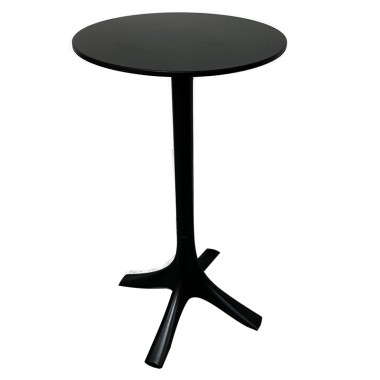 Barski stol BS-392