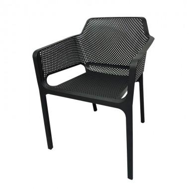 Stolica SP 130