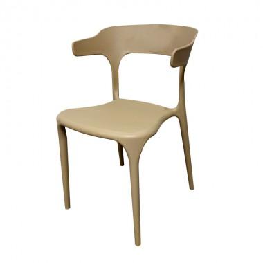 Stolica SP 150