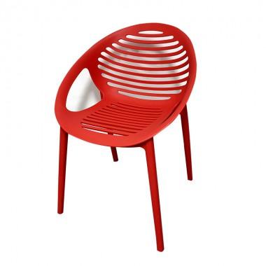 Stolica SP 180