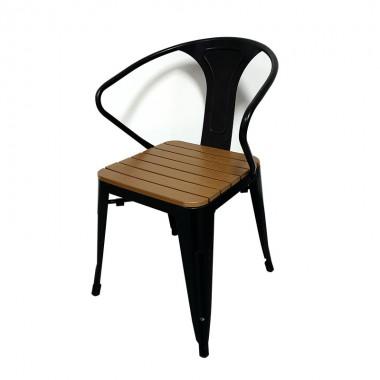 Stolica SP 8003