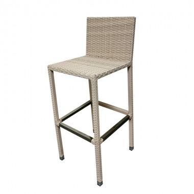Barska stolica MY-2104