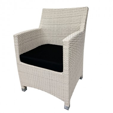 Vrtna stolica A006