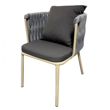 Fotelja MY 023