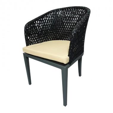 Fotelja MY2022
