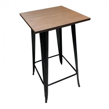 Barski stol ST-8001