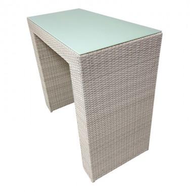 Barski stol MY-2118
