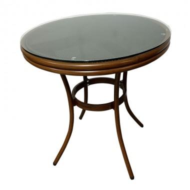 Stol TA-1219