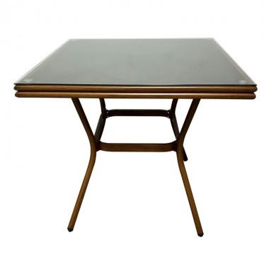 Vrtni stol ST01