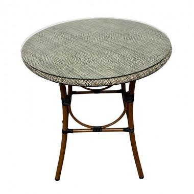 Vrtni stol STO2