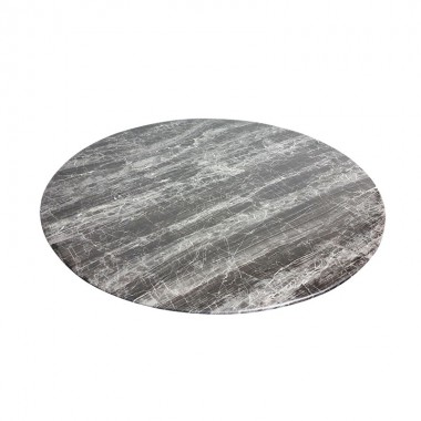Kamena ploča Φ60