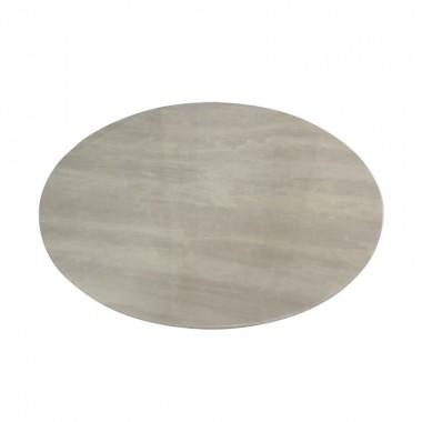 Kamena ploča Φ70