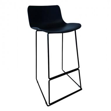 Barska stolica BS-300