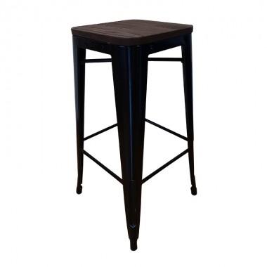 Barska stolica 8004